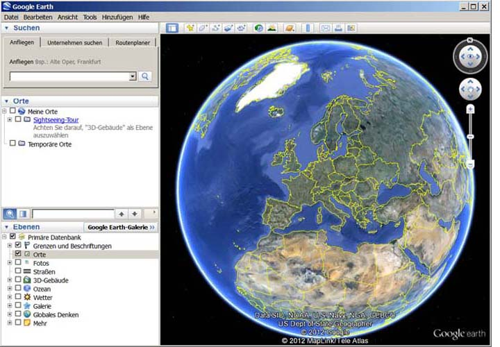 Google earth pro 7122041 free download photo ikunitswl